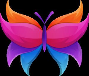 logo du site gagnezvotreviesurleweb.com
