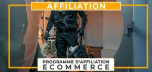affiliation programme affiliation amazon