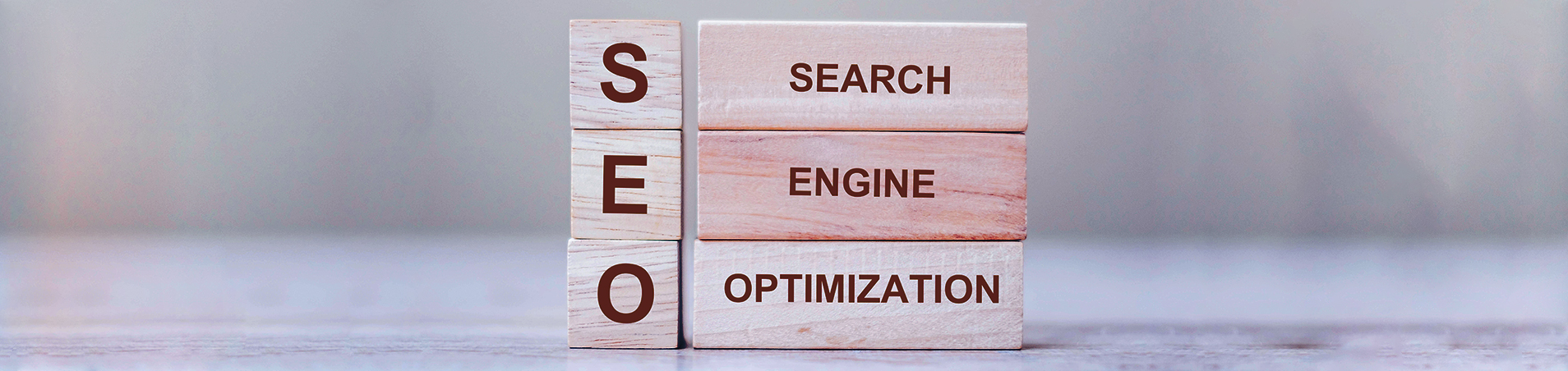 seo : Search Engine Optimisation