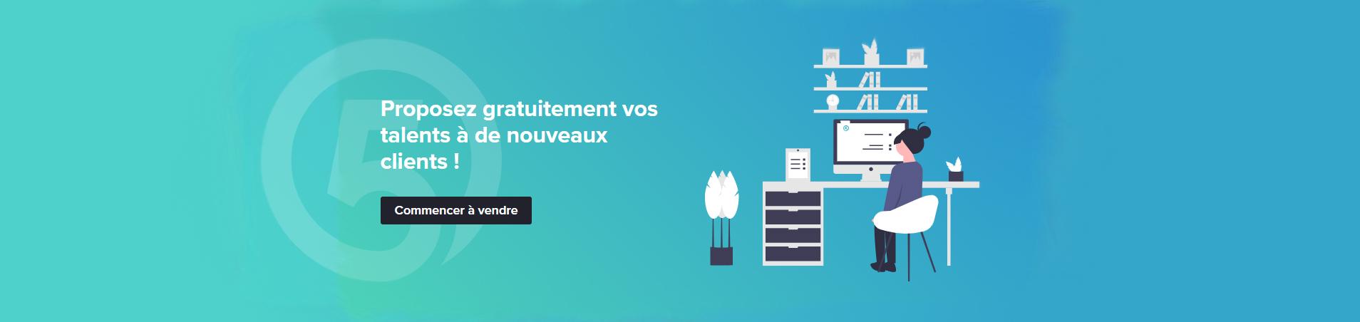 5euros.com plateforme de microservices