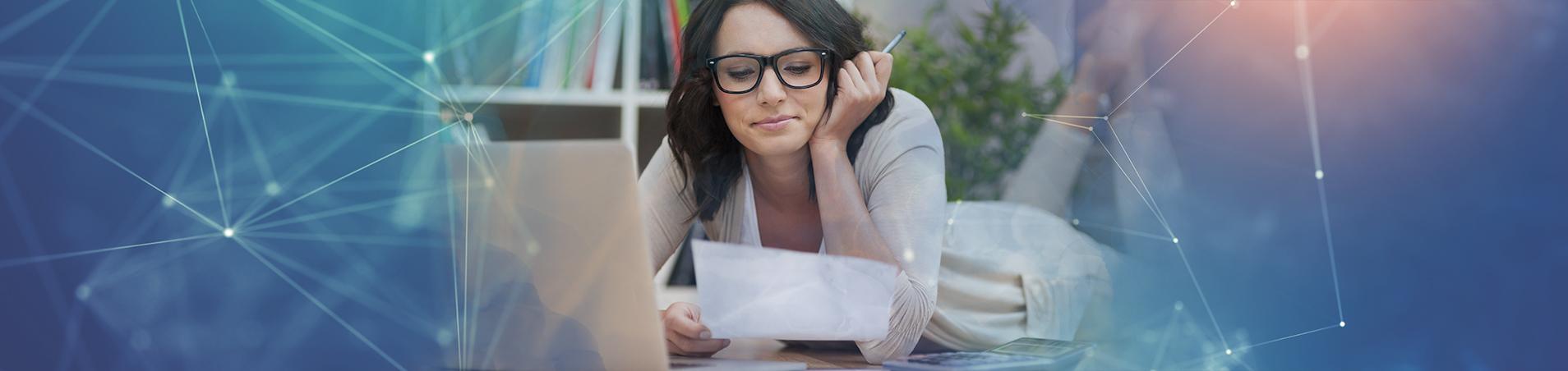 travail à domicile gagner argent de chez soi
