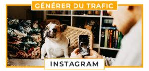 compte instagram trafic gratuit illimité